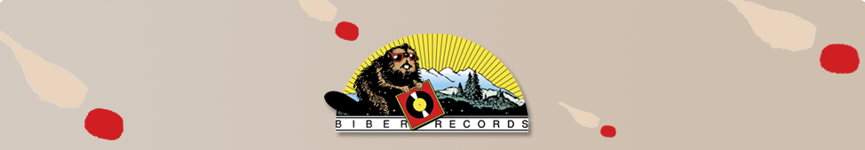Biber Records