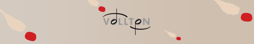 Vollton Musikverlag
