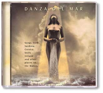 Danza Del Mar