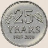 Vollton Musikverlag 25 Years