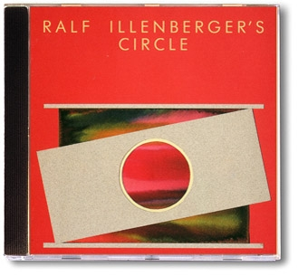 Ralf Illenberger's Circle