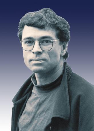 Johannes Wohlleben